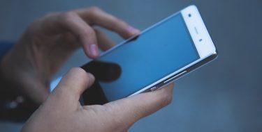 FURIA – BRIZIO (PD): il PD Piemonte promuove la campagna di UNCEM per la mappatura delle aree a scarsa copertura di telefonia mobile