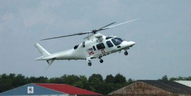 Abusi nel ricorso agli elicotteri del soccorso alpino piemontese