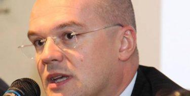 """Terrorismo, Borghi: """"Approvare legge Pd contro radicalizzazione jihiadista"""""""