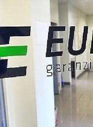 Eurofidi: Gariglio, affrontare problema a livello nazionale – Rischia travolgere gran parte economia Piemonte e Italia