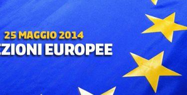 Elezioni Europee del 25 maggio 2014: rendicontazione spese campagna elettorale