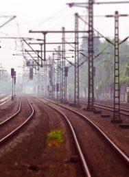 Dal territorio: Il Circolo PD di Canelli sulla riapertura della Ferrovia Alba-Nizza