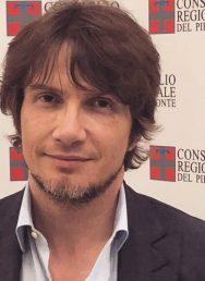 Paolo Furia sulla fuoriuscita di Gabriele Molinari dal PD