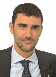 Tav: Gariglio, mozione Pd per sblocco lavori tunnel