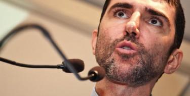 Governo: Gariglio, De Micheli garanzia per sbloccare le opere pubbliche