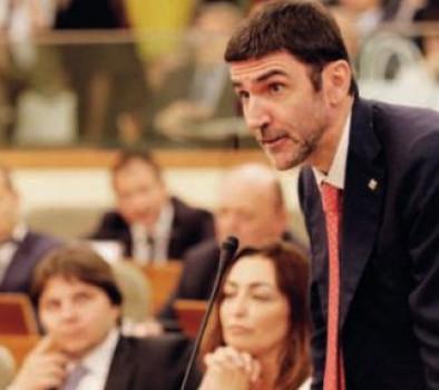 TORINO; PD: CABINA DI REGIA COMUNE E REGIONE PER FARE OPPOSIZIONE