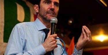 Coronavirus: Gariglio, da Governo aiuti concreti a Torino e Piemonte
