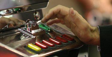 La Lega vuole riportare le slot machine vicino alle scuole