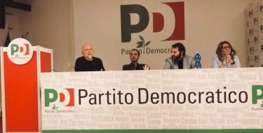 Furia su arresti in Piemonte per 'ndrangheta