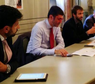 Appalti: Piemonte, Pd propone destinare 5% a lavoro disabili