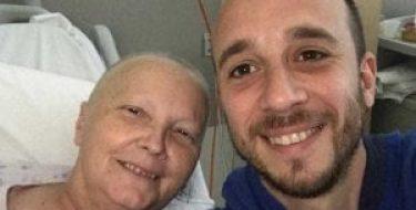 Biella, la doppia sfida di Cinzia: battere il tumore e essere rieletta in consiglio comunale