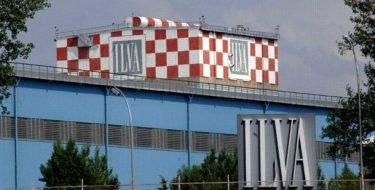 """LAVOLTA-MARILLI su Arcelor Mittal ex Ilva: """"Nessun ricatto sarà tollerato, nessun esubero sarà accettabile"""""""