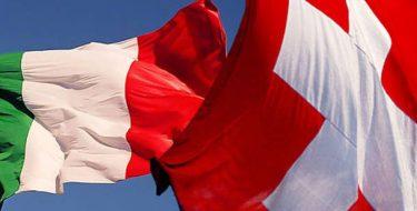 Interreg Italia – Svizzera: recuperate le province di Novara, Biella e Lecco