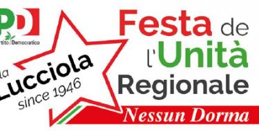 ASSEMBLEA REGIONALE A VILLADOSSOLA 3/8/2019
