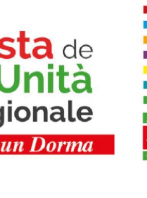 Festa de l'Unità Regionale  (Villadossola)