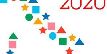 """Manifesto Italia 2020. Costruiamola insieme Il manifesto """"Italia2020. Costruiamola insieme"""", presentato alla Conferenza Programmatica nazionale di Napoli"""