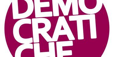Conferenza delle Democratiche – Intervento di Cecilia D'Elia
