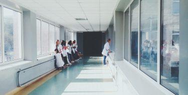 BONOMO: IL NUOVO OSPEDALE DEL CANAVESE? BASTA TENTENNAMENTI