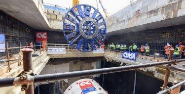 Torino: Pd, a rischio finanziamenti linea 2 metropolitana