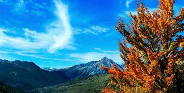 Ristori: approvato odg per la montagna