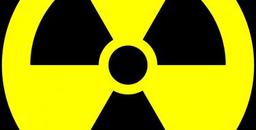 Nucleare: Consiglio Regionale Aperto
