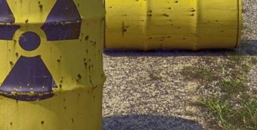 Nucleare: Parlamentari Pd Torino, accolte richieste degli enti locali