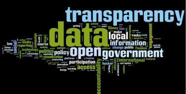 Sulla rivoluzione tecnologica dei big data e della capacità di calcolo la Regione deve fare di più