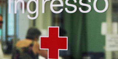 Ospedale di Settimo: la situazione crea forte preoccupazione. Interpellata, la Regione non dà risposte