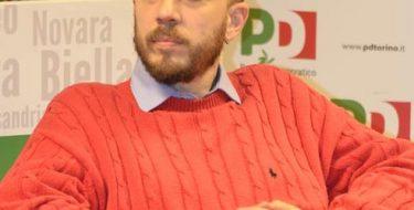 Intervista a Paolo Furia nel servizio del TGR Piemonte del 22 dicembre 2020 (video)