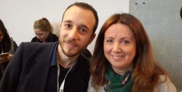 PD Piemonte, Paolo Furia è il nuovo segretario regionale
