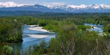 Parchi naturali: ampia convergenza sulla revisione della governance
