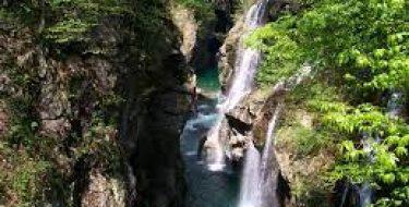 Parco Nazionale Valgrande: il Ministro Cingolani ritira la nomina di Spadone