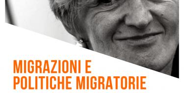 """PD Alba-Roddi. Live """"Migrazioni e politiche migratorie – La sfida europea dei prossimi anni"""", con l'On Livia Turco"""