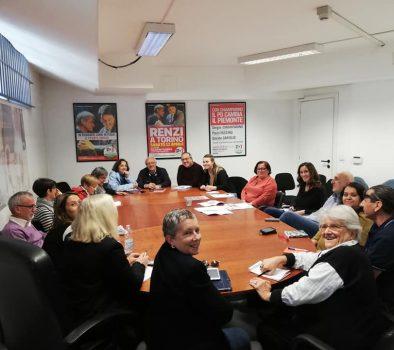 Le nostre proposte e la nostra visione per un Piemonte Europeo