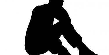 Emergenza Autismo: La pandemia ha amplificato il problema