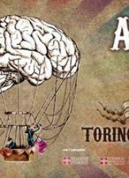 TORINO PRIDE; PD: ADERIAMO ALLA MANIFESTAZIONE DI SABATO A TORINO