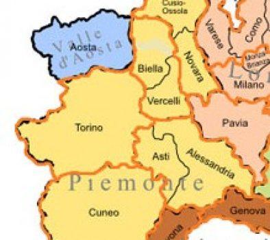 """Domenico Ravetti: """"Facciamo chiarezza sulle Province"""""""