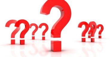 Valle – Lavolta: Quali sono le intenzioni segrete di Cirio sul CSI?