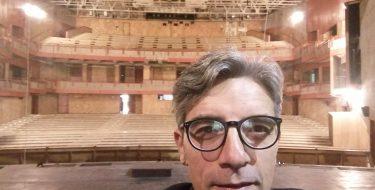 """Teatro di Alessandria: """"Troppi se e troppi ma su riapertura e prospettive future"""""""