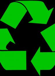 Marnati fuori strada sulla gestione dei rifiuti: puntare sulla differenziata applicando il piano regionale
