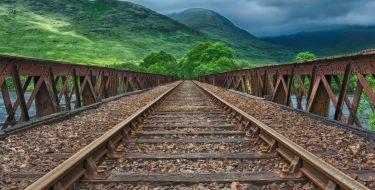 Ferrovie: sud del Piemonte penalizzato, servono corse e investimenti