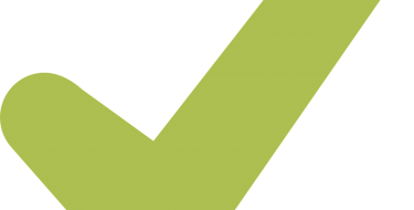 Furia – Lavolta: regole europee contro il dumping di impresa