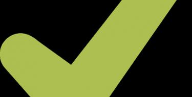 DIREZIONE REGIONALE DEL 09/12/2019 – DOCUMENTI APPROVATI