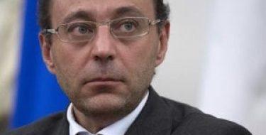 """Esposito: """"Sul G7 che sfuma un silenzio assordante, è la resa di Torino ai decapitatori di fantocci"""""""