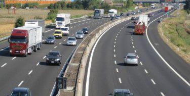 Le proposte del Pd sulla mobilità e sul trasporto autostradale