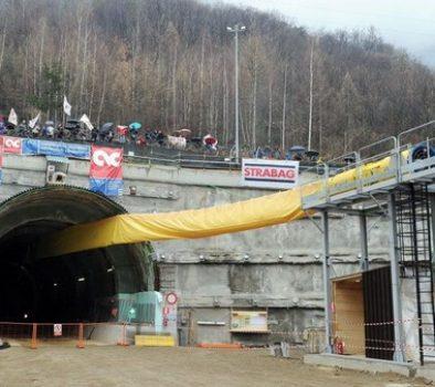 No all'isolamento del Piemonte. Il PD a favore del completamento della TAV e delle altre infrastrutture strategiche