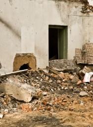 Sostegno alle popolazioni colpite dal terremoto ai tanti volontari e soccorritori impegnati in queste ore