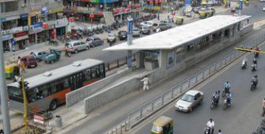 Trasporti: Gariglio, 30 milioni di euro a Torino per nuovi mezzi