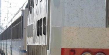 PD CUNEO. RIAPERTURA LINEE FERROVIARIE CAVALLERMAGGIORE – BRA – SAVIGLIANO – SALUZZO