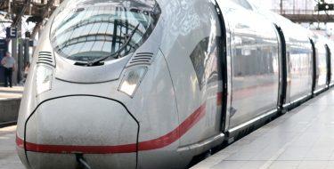 Ferrovie dello stato: si faccia chiarezza su indennizzi milionari